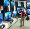 Магазины электроники в Осе