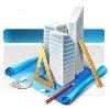 Строительные компании в Осе