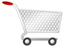 Красное&Белое - иконка «продажа» в Осе